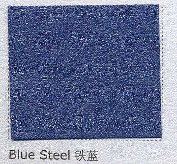 欧式蓝色地毯材质贴图